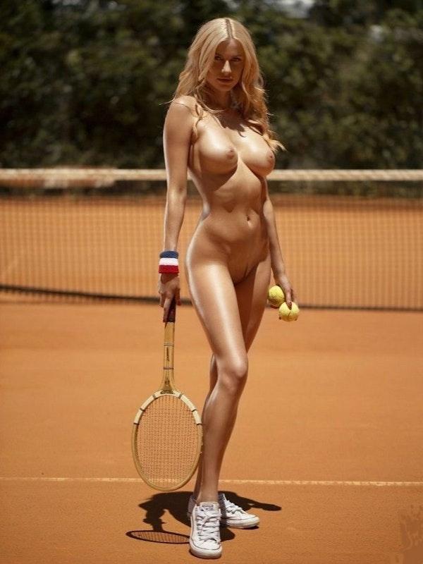 we mogen weer tennissen
