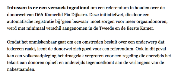 #iswelzo