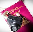 turks paspoort