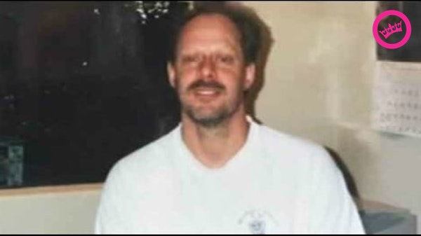 Stephen Paddock ziet er uit als al zijn psychopathische voorgangers van Dahmer tot McVeigh