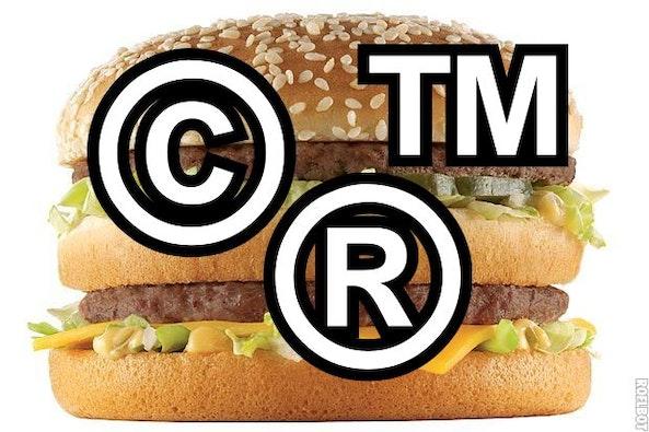 Zin in een Big Mac nu