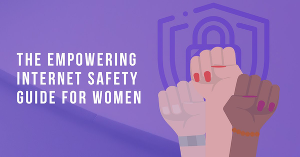 Vrouwen veilig, overal!