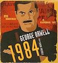 lekker origineel 1984
