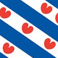 Friesland, ook een soort Nederland