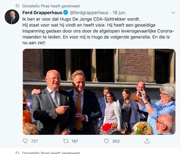 https://image.gscdn.nl/image/2865614721_Schermafbeelding_2020-07-06_om_20.40.08.jpg?w=600&s=aea4300e3b168a6ac48a2ef9c00a6055