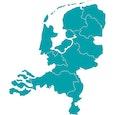 Nederland 2049
