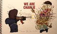 We Are Charlie