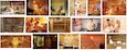 Nee viezeriken dit is gewoon een google image search op 'sauna cam'