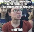 #MemeToo