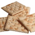 kraken krakers crackers