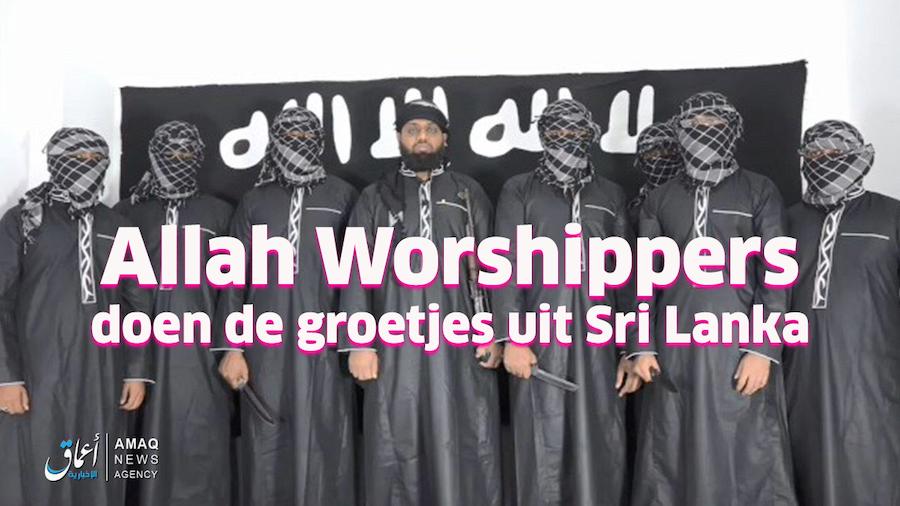 GeenStijl: KIJK NOU. SP-video Hans Brusselmans nieuwe edit