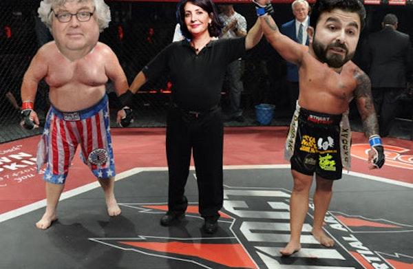 google 'fat boxer'