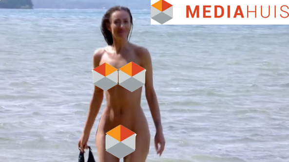 Mediahyves