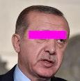 Een Turk