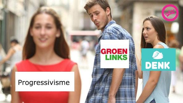 respectful meme