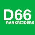 drankrijders 66