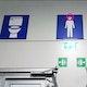 Waar zijn de non-binaire douches eigenlijk?