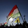 Hup Koerden