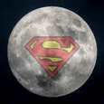 Kryptonimaan