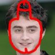 Scary Potter