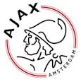Ajax Duivendrecht Hooligans