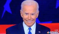 Hoe is het nu met? Joe Biden (78)