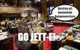 go go rob