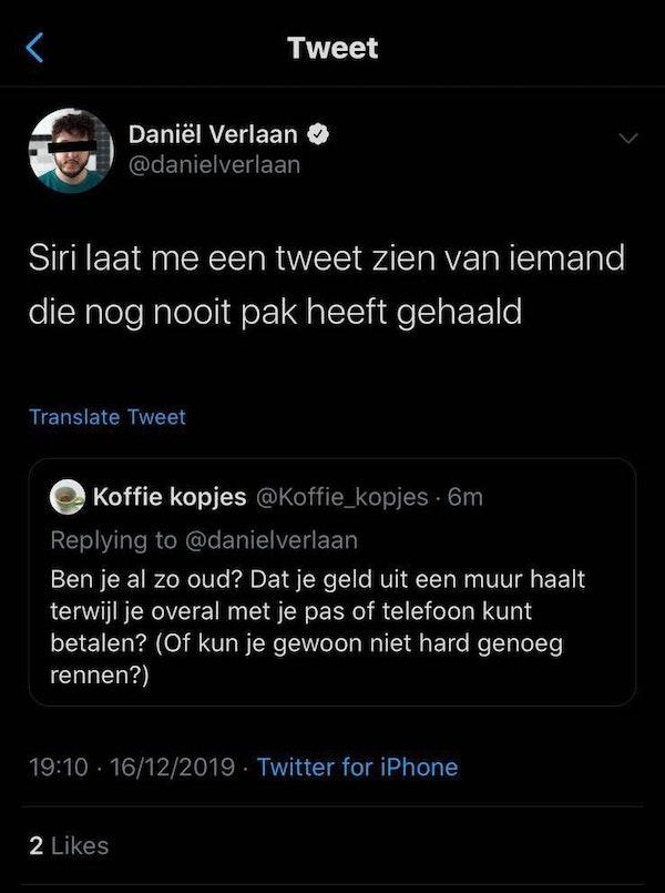 RTL Sospanda wil ook wel tekenen
