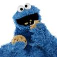 Zin in koekjes nu