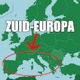 altijd gedoe met die zuid-europeanen