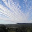 '''Wolken'''