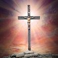 In de naam van de Vader, de Zoon en de Heilige Coalitie