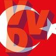 logo van akvvd