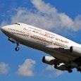Marokkaans vliegtuig, afgekort ook wel 'mocrotuig'