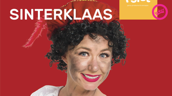 Is dat Femke Halsema?