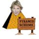 De Farao van de Fondsenwerving