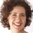 Ingrid van Engnekhoven