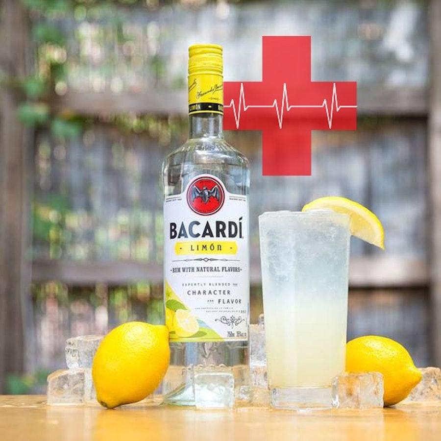 GeenStijl: Suiker- en vettaks en minimumprijzen voor alcohol: al het leuke in het leven moet duurder