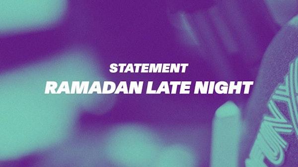 ramadanrelle